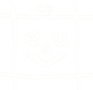 http://www.eduvolei.cat/
